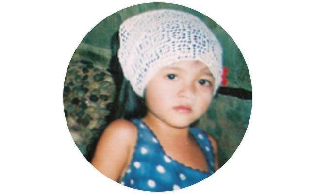 Salmah @ Norhayati Binti Ariffin
